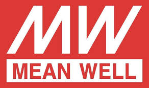 mean_well